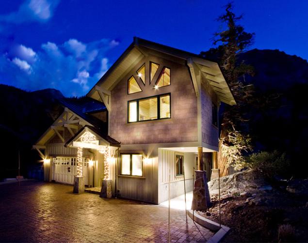 the news contact us june lake property june lake ca